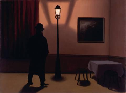 03-rene-magritte-night-owl-1927-28