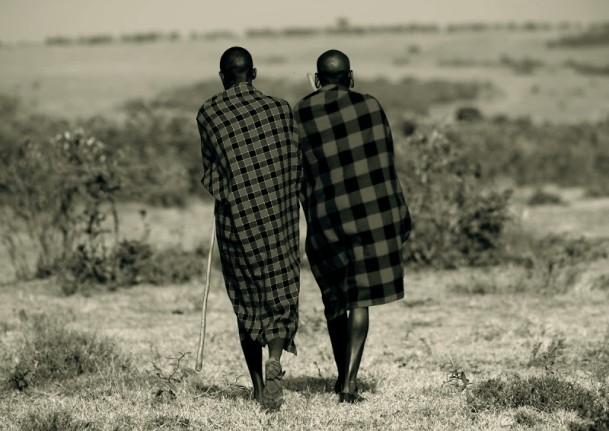Maasai_-_Kenya