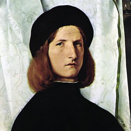 lorenzo-lotto-ritratto-di-giovane-con-lucerna-1506