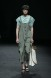 Lucio Vanotti-Fashion-Show-Ready-To-Wear-Spring-Summer-2020-Shanghai-0007