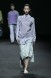 Lucio Vanotti-Fashion-Show-Ready-To-Wear-Spring-Summer-2020-Shanghai-0014