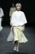 Lucio Vanotti-Fashion-Show-Ready-To-Wear-Spring-Summer-2020-Shanghai-0020
