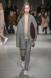 Lucio Vanotti_FW1718_look_13