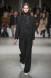 Lucio Vanotti_FW1718_look_19