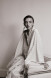 lucio_vanotti_ss19_woman_03