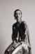 lucio_vanotti_ss19_woman_27